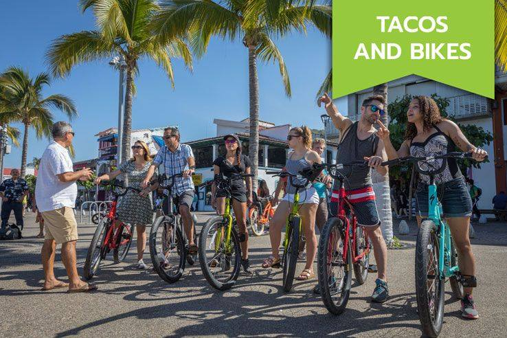 Vallarta Food Tours, Puerto Vallarta, Vallarta Lifestyles 2019