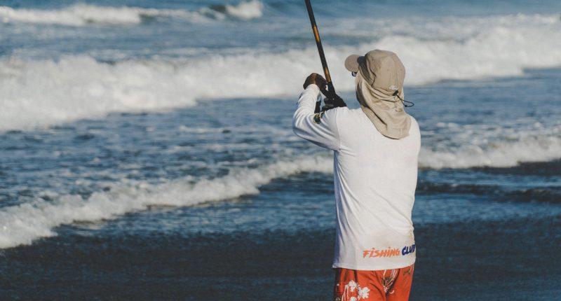 14th Offshore Fishing Tournament in Sayulita