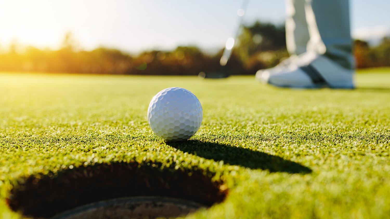 6 Destacados Campos de Golf en Vallarta · Nayarit - Vallarta Lifestyles