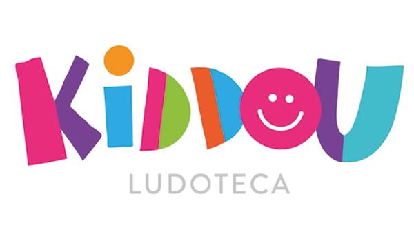 Kiddou Ludoteca