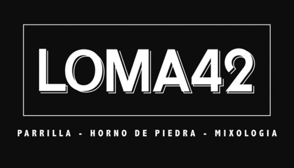 Loma 42 Bahía