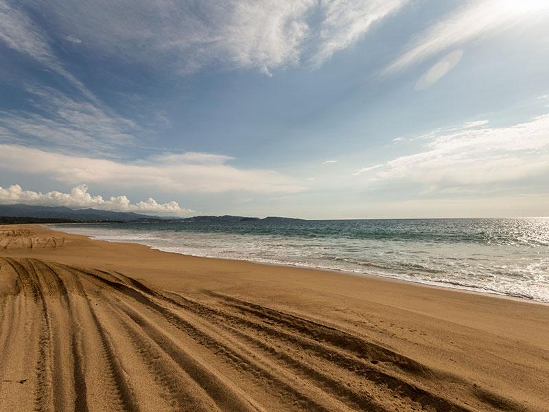 Costa Canuva