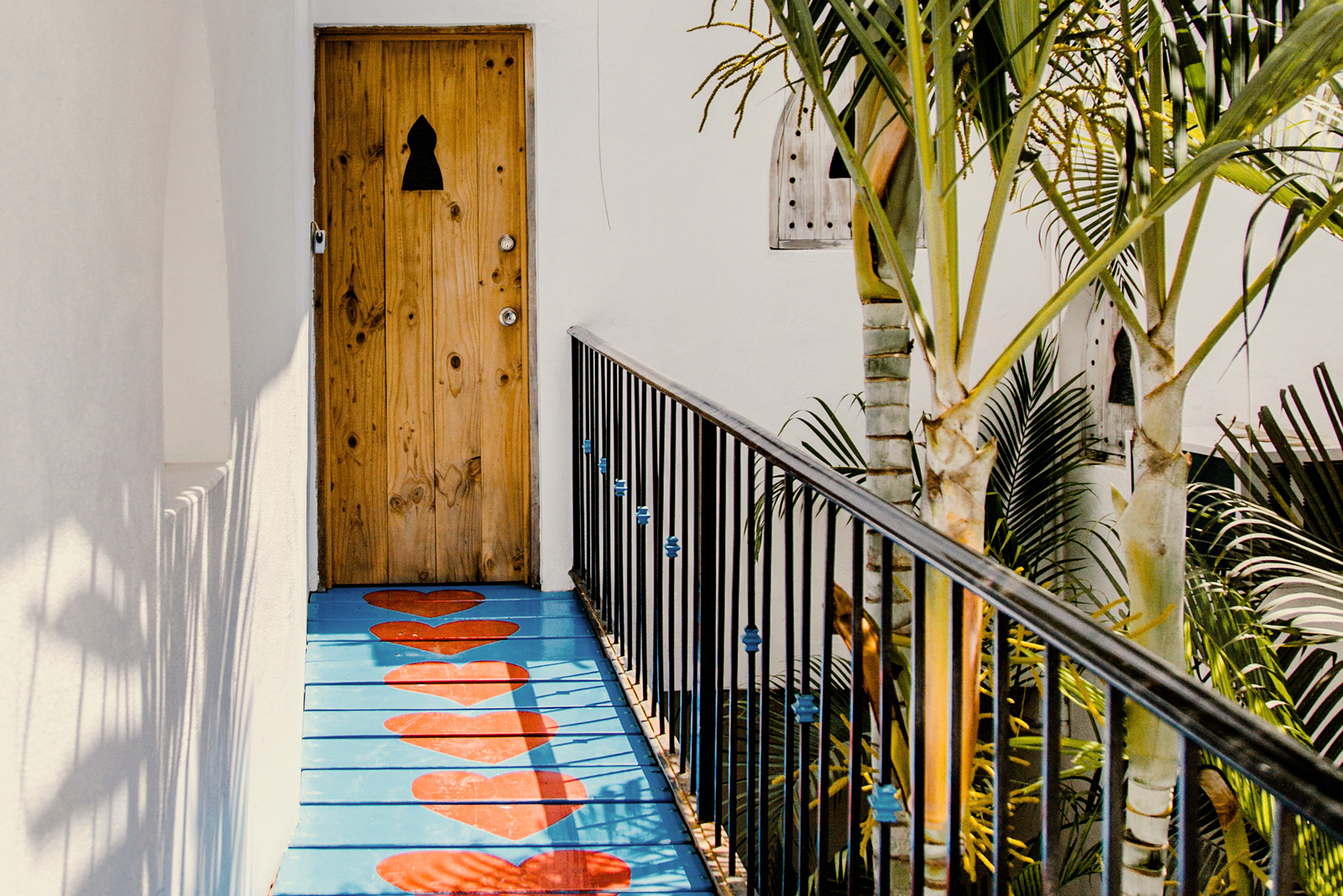 Sayulita & san pancho: tradition and community, vallartalifestyles