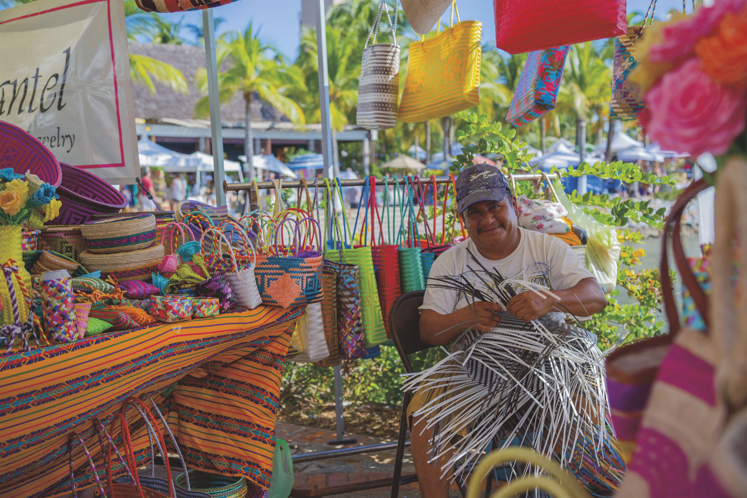 La cruz de huanacaxtle: style and tradition, vallarta lifestyles