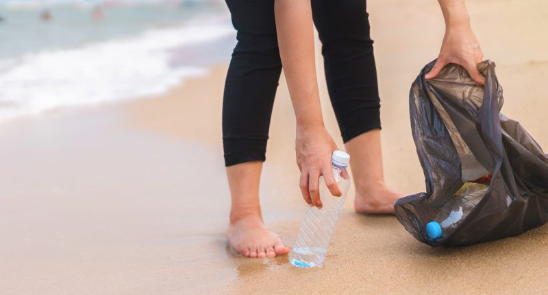 Grupo Villadem Invites You to Its First Beach Cleaning Campaign