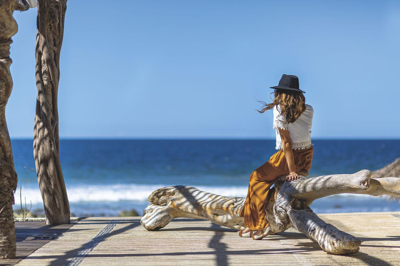 Punta de mita: relajación y exclusividad, vallarta lifestyles