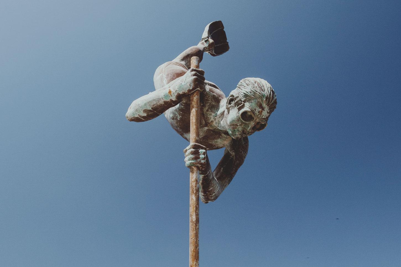 Bucerías: Art and Watersports