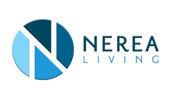 nerea-living-logo