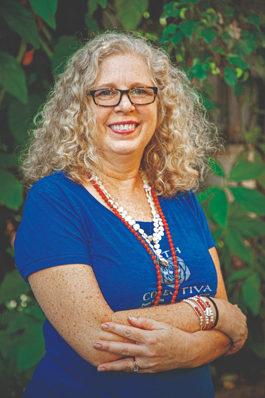 Christina Rathke