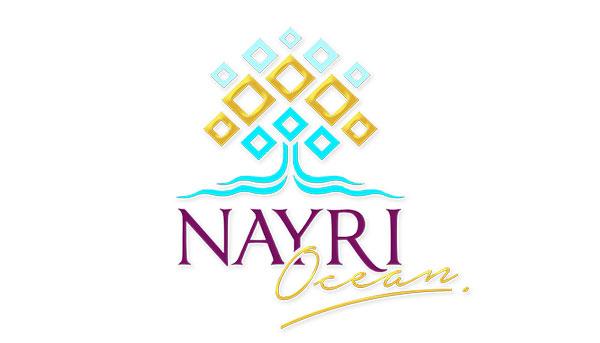 Nayri Ocean logo