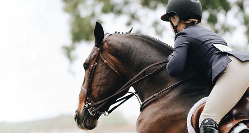 La Patrona Polo & Equestrian Club Invita al Concurso Hípico Temporada Otoño - Invierno