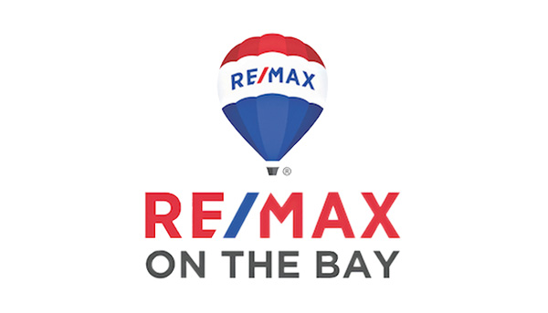 remax on the bay