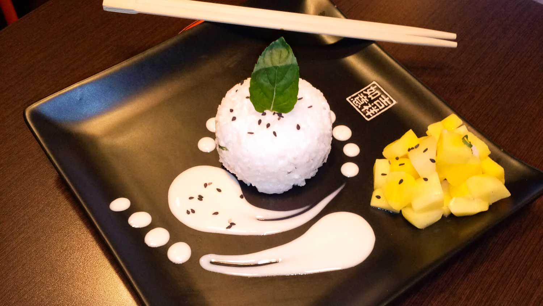 eishan oriental cuisine puerto vallarta