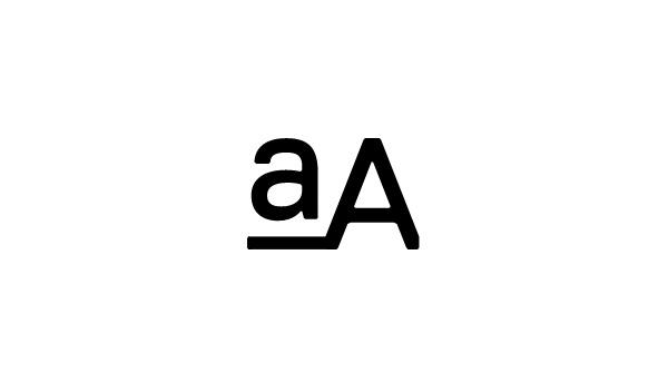 a-a arquitectos asociados del pacifico logo