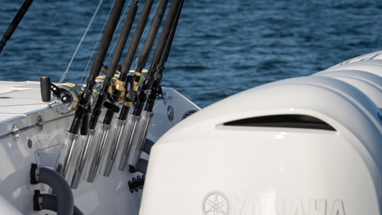 Smart Yacht Vallarta