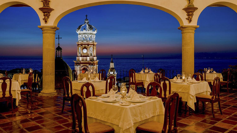 la cappella italian cuisine