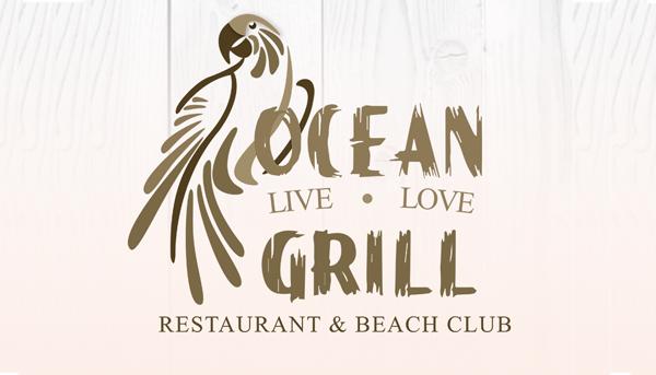 ocean grill logo