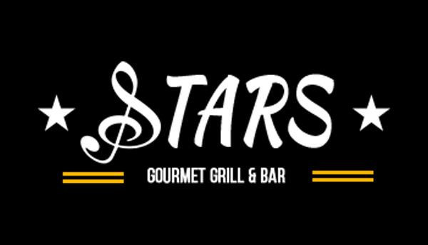 stars vallarta logo