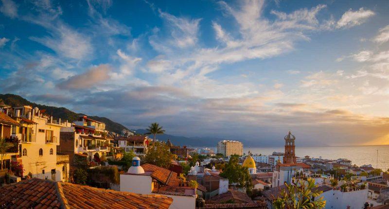 Gala Puerto Vallarta - Riviera Nayarit